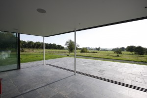 Large Glass Sliding Doors In Scotland Ireland And Wales