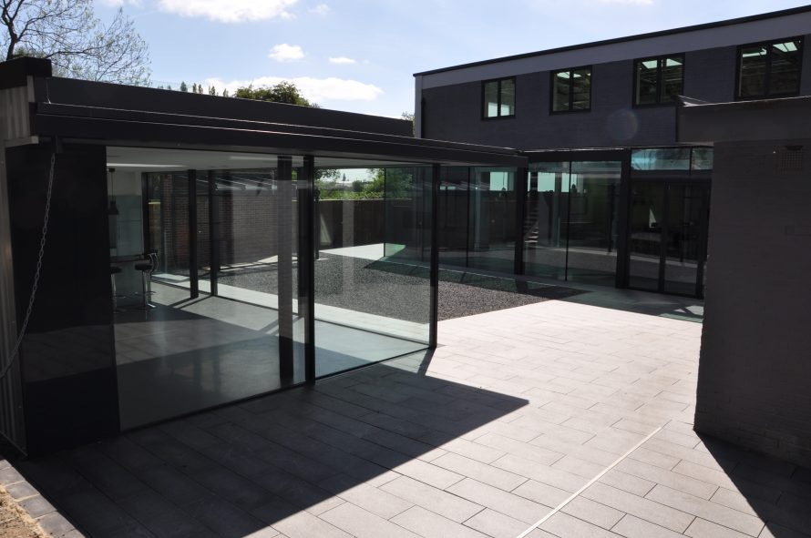 5 Year Anniversary Of Moving Into The Sky House Design Centre