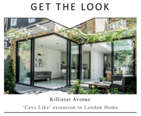 Killieser Avenue Get The Look Featured Image
